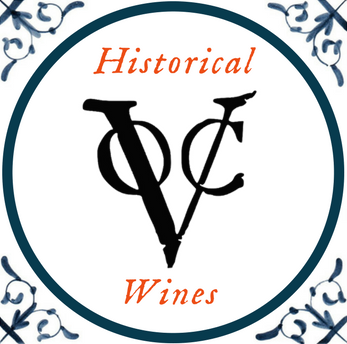 Historical Wines